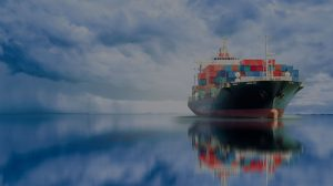 freight forwarding and logistics services shipping company from the USA to South Africa