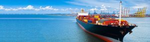 inco terms for south africa United Marine Logistics